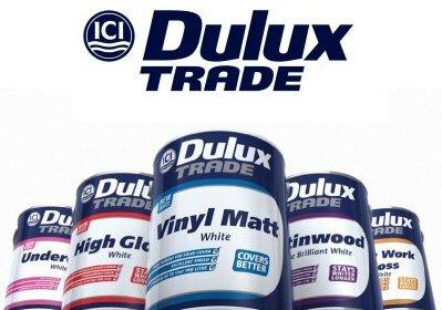Dulux_trade.jpg